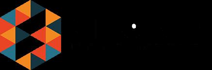 Seone Logo